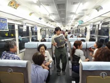 20180608chichibu-railway