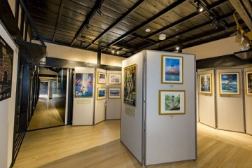 20180619goto-yamamoto-nizo-museum