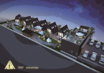 20180621tent-ichinomiya