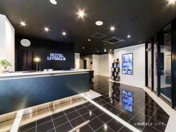 20180710hotel-livemax