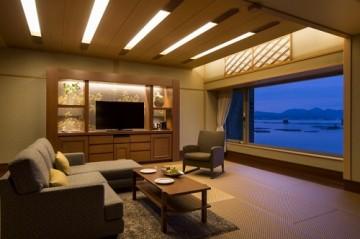 20180712hotel-kawakyu