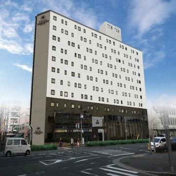 20180725consorthotels
