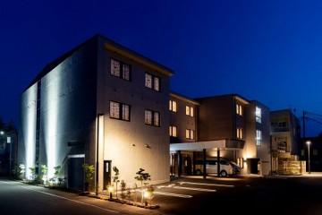 20180801hotel-rosso