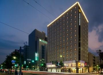 20180801hotel-vista